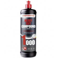 Profesionální Brusná pasta Menzerna Heavy Cut Compound 250 ml
