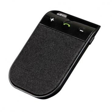 Handsfree sada, Bluetooth Supertooth