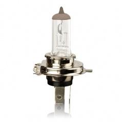 Žárovka VECTA H4 12V 100W