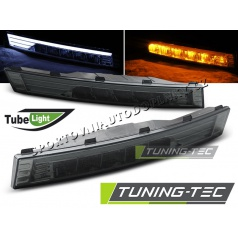 VW Passat B6 2005-10 blinkry smoke LED (KPVW26)