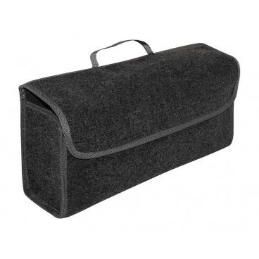 Brašna textilní do kufru