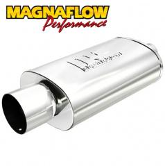 Sportovní výfuk Magnaflow 14818