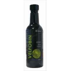 Velfobin 450 ml - zamedzuje zamŕzaniu vody v benzíne