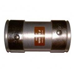 Montážní spony výfuku pro průměry potrubí od 36 mm do 60 mm