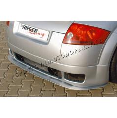 AUDI TT 8N Lipa pod zadní spoiler  (S 00055119)