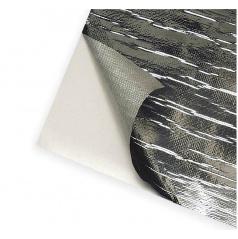 """Samolepicí tepelně izolační plát """"Reflect-A-Cool"""" 61 x 61 cm"""