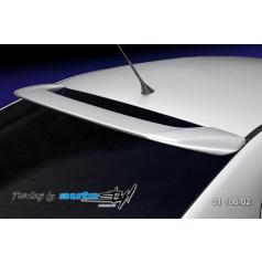 Škoda Octavia Křídlo horní na okno - s lepící soupravou na sklo