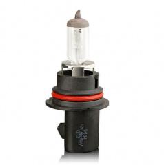 Žárovka VECTA HB1 9004 12V 65/45W P29T