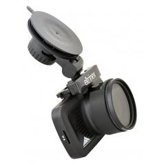 Kamera do automobilu LS500 GPS Eltrinex