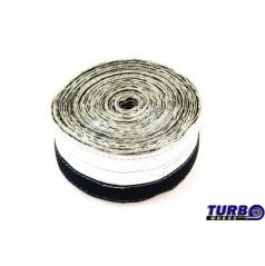 Thermo ochrana - návlek na suchý zip 100 cm
