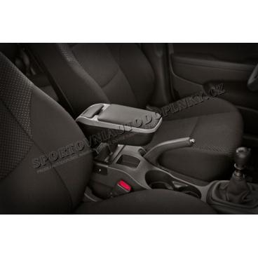 Fiat Punto Evo, 2009- , loketní opěrka - područka ARMSTER 2