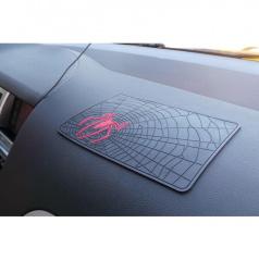 Protiskluzová podložka Spider