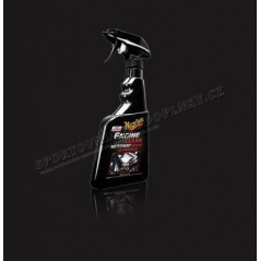 Meguiars Engine Clean 450 ml