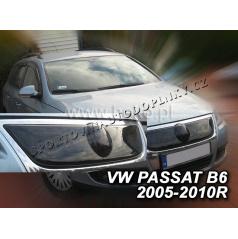 Zimní clona - kryt chladiče VW Passat B6 (3C) 2005 - 2010
