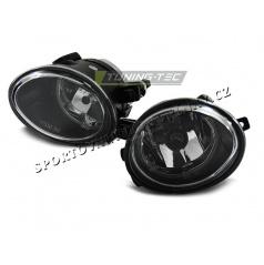 BMW E39 / E46 M-PAKIET mlhové světla (HABM16)