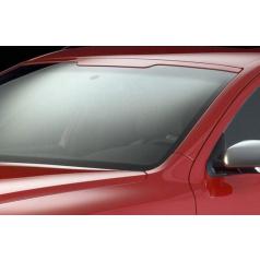 Clona předního okna, Škoda Octavia II + Facelift