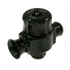 BLOW OFF ventil Turboworks Dual