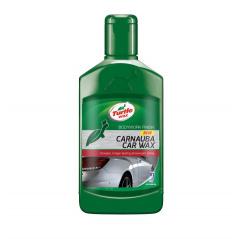Turtle Wax® Tekutý vosk s karnaubským voskem - 500ml