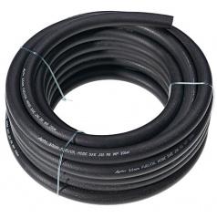 Podtlakové gumové zesílené hadice 3-vrstvé 100 cm