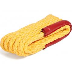 Originální tažné lano pro Škodu Fabii I, Octavii I, Citigo