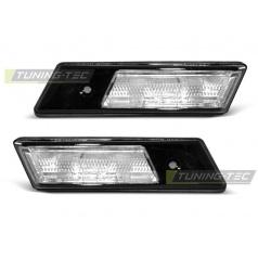 BMW E34/E32/E36 boční blinkry black (KBBM09)