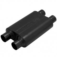 Sportovní výfuk Flowmaster Super 44 67 mm Dual