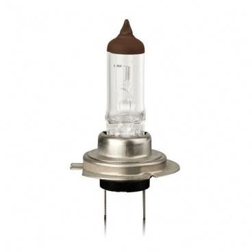 Žárovka VECTA H7 12V 55W