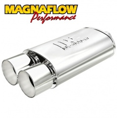 Sportovní výfuk Magnaflow 14807