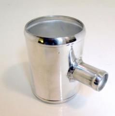 Univerzální redukce pro BLOW OFF VENTIL 70/25 mm