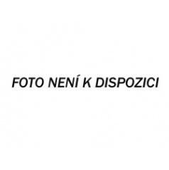 Autokoberce gumové-Kia Picanto-černé