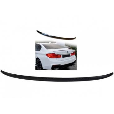 Zadní spoiler BMW 5 G30 17+ M5 STYLE