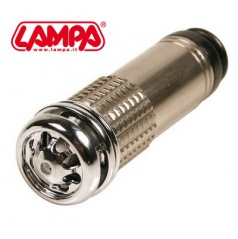 Čistič vzduchu - Ionizátor do zapalovače vašeho auta
