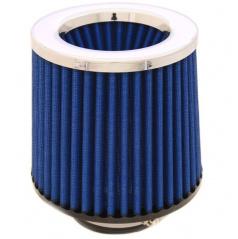 Sportovní vzduchový filtr Simota bavlněný 5 (největší provedení)