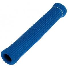 Tepelná ochrana kabelů zapalování modrá