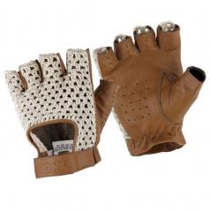 Sportovní rukavice OMP Tazio (kolekce Vintage)