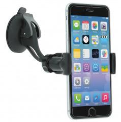 Držák mobilního telefonu + ostatní zařízení