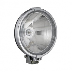 Přídavné dálkové světlo kulaté pr. 190mm