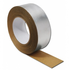 Alu páska Thermotec Seam Tape 50mm x 1 m
