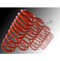 ALFA ROMEO 155 2.0 Q4 92-97,typ Q4,snížení 50/50,35AR21