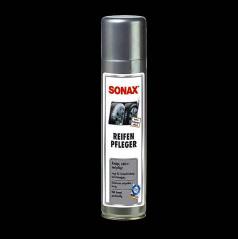 Pěna na pneumatiky Sonax 400 ml