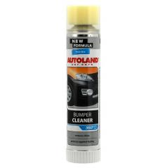 Čistič nárazníků 400ml NANO+ spray