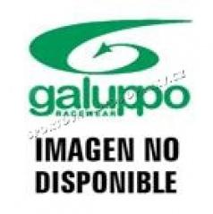 NEHOŘLAVÉ KALHOTY GALUPPO GI233/C FIA HOM. 8856-2000