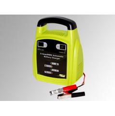 Automatická autonabíječka Pro-user  20-150A