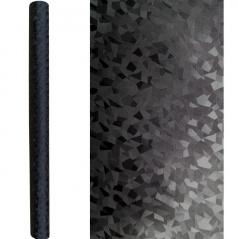 Nalepovací 3D folie se strukturou Briliant 50x60 cm