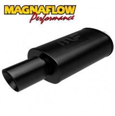Sportovní výfuk Magnaflow 14868