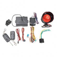 Autoalarm Victor /VT-100C/ s dálkovým ovládáním