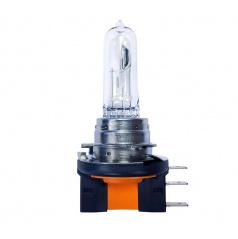 Halogenová žárovka H15 15 12V 55W Vertex