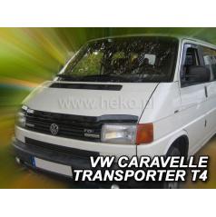 Deflektor prednej kapoty VOLKSWAGEN Caravelle 1991-1997