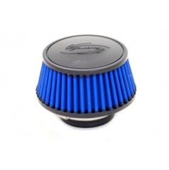 Sportovní vzduchový filtr Simota bavlněný  60-76 mm