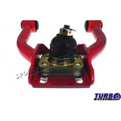 Honda Civic 1996-00 pření stavitelná vidlice TurboWorks